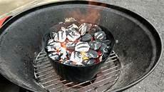 Light Coals Without Lighter Fluid How To Light Charcoal Without Lighter Fluid Bbq Secret