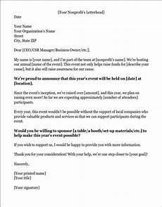 Letter For Sponsorship Pin By Addie Douglas On American Heritage Charities
