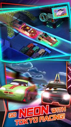 Fast As Lighting Game Download Cars Fast As Lightning Ios Games 4720284