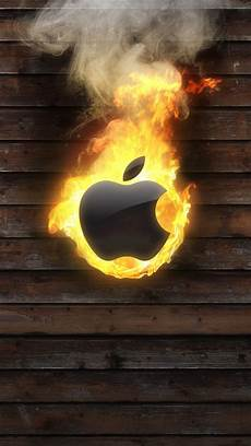 Cool Apple Iphone Wallpaper by 100 Top Iphone Wallpapers For Free