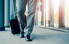On A Business Trip Road Warrior 101 How To Prepare For A Business Trip