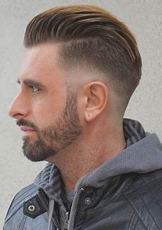 frisuren männer hohe stirn frisuren m 228 nner hohe stirn frisuren frisurenmanner