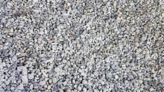ghiaia vagliata fornitura di materiali inerti bologna ravenna spa srls