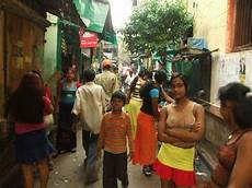 Kolkata Red Light Area Picture What Are Some Of The Amazing And Lesser Known Facts About