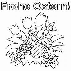 Malvorlage Ostern Zum Ausdrucken Ausmalbilder Frohe Ostern Malvorlage Der Hasen Oder