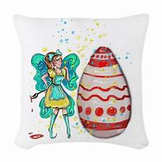Coaster Sofa Png Image by Woven Throw Pillow Www Teeliesfairygarden Our Custom