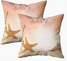 shorping cusion pillow cover zippered covers
