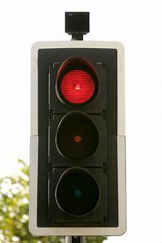 What Do Red Light Cameras Look Like Uk Fightback Forums Gt Definitely Went Through A Red Then