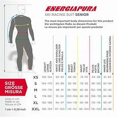 Spyder Ski Race Suit Size Chart Energiapura Speed America Y443 Skicenter The Shop Of Ski