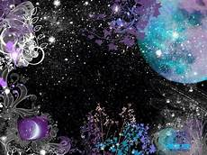 Moon And Stars Design Moon And Stars Backgrounds Wallpaper Cave