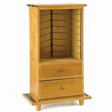 organized fishing open top two drawer cabinet west marine