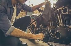 Motorcycle Mechanics Motorcycle Repair Technician School Online Penn Foster