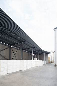 tettoia definizione engineering bettinardi architettura