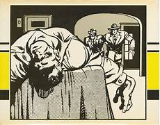 Le Spirit 7fut2 Vol 2 1942 1943