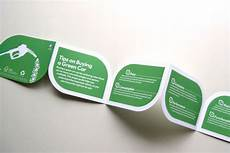 How To Make A Good Leaflet Guide To Designing A Leaflet
