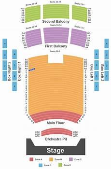 Peoria Civic Center Seating Chart Peoria Civic Center Tickets Peoria Il Event Tickets Center