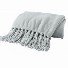 Throw Blankets For Sofa Png Image by Raya Collection Ultra Velvet Plush Fringe Throw Blanket In