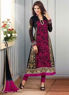 Indian Designs For Women Latest Indian Kalidar Suits Best Salwar Kameez 2014 15