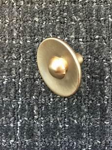modern brushed satin gold knobs handles brass cabinet