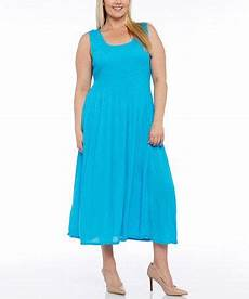 zulily plus size clothes for 129 best zulily plus size images on curvy