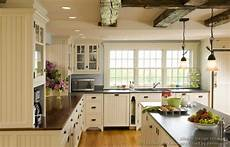 ideas for a country kitchen country kitchen design pictures and decorating ideas
