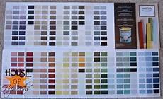 Martha Stewart Craft Paint Color Chart Martha Stewart Paint Colors 2017 Grasscloth Wallpaper