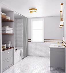 small bathroom remodel before and after design ideas