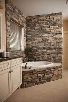 Interior Rock Wall 40 Literally Stunning Wall Interior Decorations