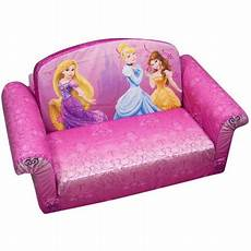 Marshmallow 2 In 1 Flip Open Sofa 3d Image by Marshmallow 2 In 1 Flip Open Sofa Disney Princess