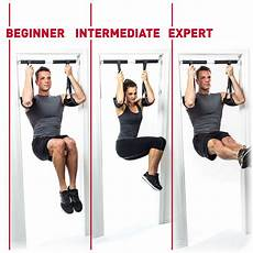 Perfect Ab Straps Workout Chart Perfect Pullup Ab Workout Chart Eoua Blog