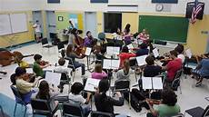 education music benefits of education