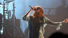 unipol firenze florence and the machine quot of peace quot live unipol