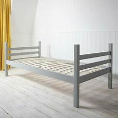 wooden slats for single bed pine slats replacement slats