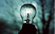 When Was Light Bulb Made Lightbulb Full Hd Wallpaper And Background Image