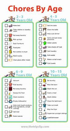 Make Your Own Chart Online For Free 16 Printable Activities For Kids Boredom Busters Tip