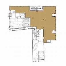 Mall Floor Plan Designs About The Building Floor Plans Specifications 85