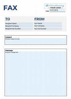 Fax Download Free Fax Cover Sheet Templates Pdf Docx And Google Docs