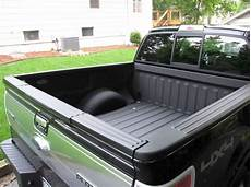 my new linex bed liner ford f150 forum community of