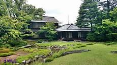 temple neighborhood garden murin an villa konchiin temple gardens kyoto