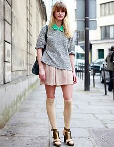 preppy clothes the preppy style when was it born why it s still a