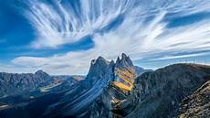4k wallpaper of background odle mountains dolomites italy 4k ultrahd wallpaper