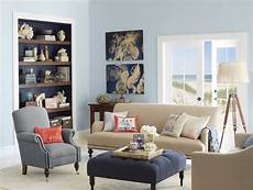 How To Place Furniture In A Small Bedroom Big Design Tips For A Small Living Room Sofas More