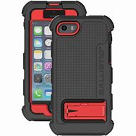 Image result for Case-Size iPhone 5S