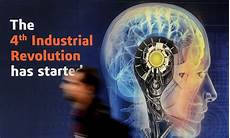 4th Industrial Revolution The Ethical Underbelly Of The Fourth Industrial Revolution