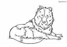 ausmalbild hund kostenlos 187 malvorlage hunde