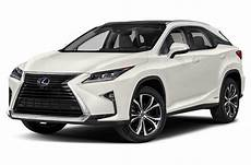 2019 Lexus Rx 450h by New 2019 Lexus Rx 450h Price Photos Reviews Safety