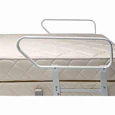 flex a bed side rails side rail protection