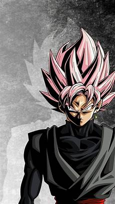 iphone wallpaper black goku black goku phone wallpapers top free black goku phone