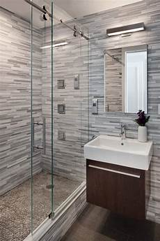 Bathroom Shower Designs Small Spaces 50 Best Small Bathroom Ideas Bathroom Designs For Small