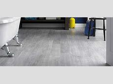 WP311 Grano Grey Wood Effect Bathroom Flooring Love the light gray floor look for the kitchen